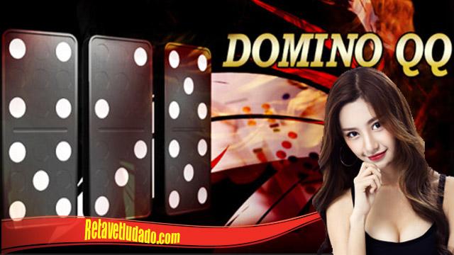 Bongkar Rahasia Domino QQ