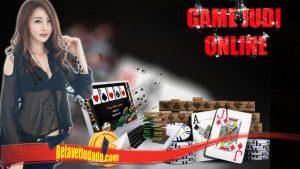 Bongkar Tips Untuk Mengatur Emosi Dalam Poker Online