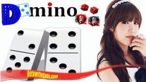 Kupas Lengkap Sejarah Domino QQ