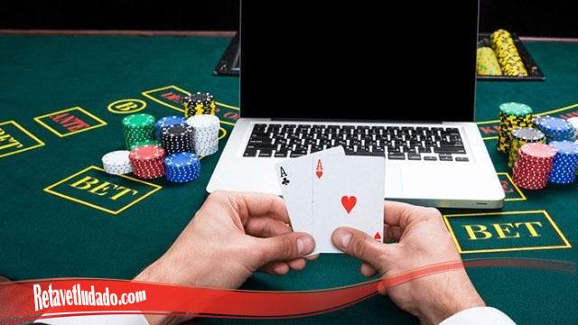 Sering Ditemui Kasus Ini Dalam Poker Online